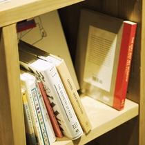 恵文社一乗寺店のセレクトの本