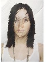 「Untitled/Nerhol」展