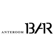 『ANTEROOM BAR』 バーの営業時間:20:00-25:00(L/O 24:30)