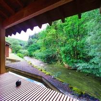 [離れ]■麓樹坊◇桂-KATSURA-■