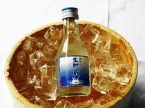 日本酒 キンシ正宗 生貯蔵酒