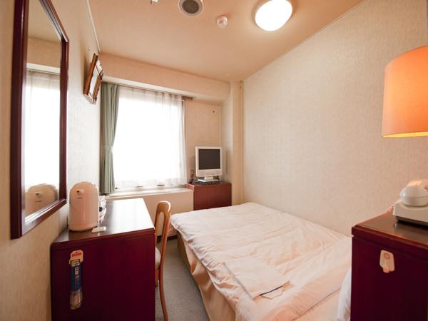 茨城県筑西市西谷貝638 プリンスホテル高松 -03