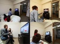 32型地上デジタル対応TV(2010年製)セパレートタイプ