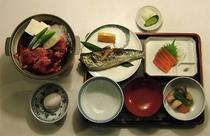 料理の一例1