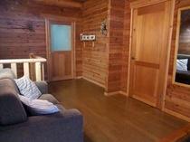 KUKU 1 (Living room)
