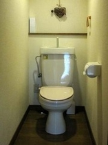 KUKU 1 (Toilet)