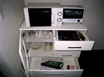 キッチン道具