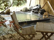 【紅葉の間】一棟完全離れ露天風呂付客室