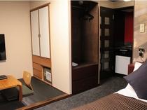 ☆和洋室☆Japanese-Western-Style room