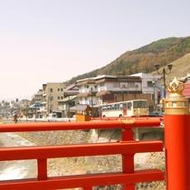 ☆周辺・景観_渋温泉_風景 (1)