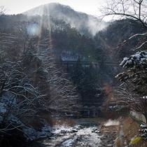 *周辺風景_冬