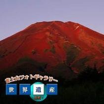 村松 融氏撮影
