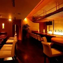 Tea&Bar『ローランギャロ』