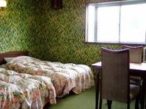 お部屋の一例2