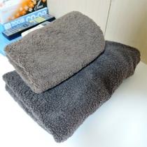 *アメニティ/客室にはタオル・バスタオルをご用意しております。