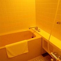 全室バストイレ完備☆(一例)