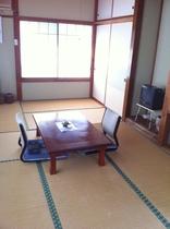 部屋の一例1