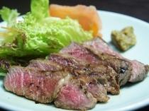 【並会席】お肉料理