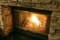 相生 暖炉2