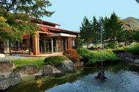 誓湖荘のイメージ
