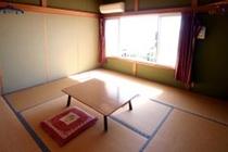 部屋の一例