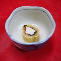*【夕食一例】小鉢