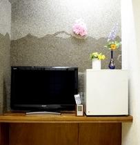 客室例 4