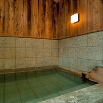 塩原十一湯『塩釜温泉』 入浴時間は15:00〜翌日10:00です。