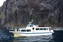知床遊覧船2