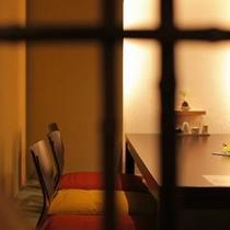 〜個室料亭 【料亭 美湖】〜 美食を個室で味わう。