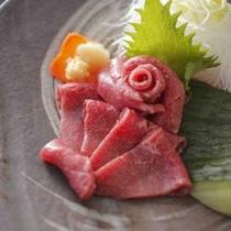 """【別注料理】お料理一例 ■地産地消の""""旬""""の食材をお楽しみ頂けます。"""