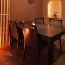 〜個室料亭 【料亭 美湖】〜 四季を彩る和会席を個室で味わえる 「料亭 美湖」