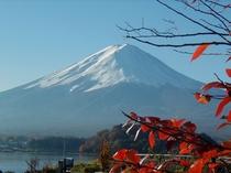 富士山109