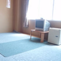 お部屋(一例)