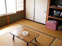 和室イメージ1