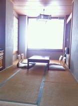 お部屋の一例1