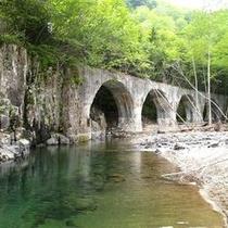 第二音更川陸橋