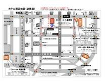 駐車場地図(熊本立体なし)