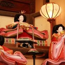 ☆周辺・イベント_伊那ひな祭り (1)