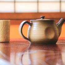 ☆サービス_お茶 (2)