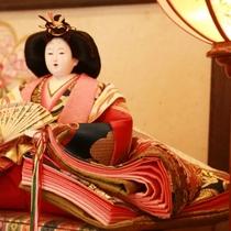 ☆周辺・イベント_伊那ひな祭り (5)