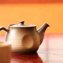 ☆サービス_お茶 (1)