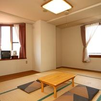 4号館和室