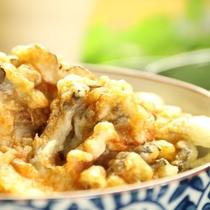 肉厚で香りが高く、栄養分を最大限に高めた舞茸です。100日栽培だから、おいしい♪