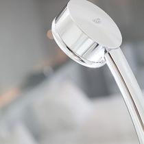【ハンドシャワー】一例