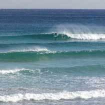 白浜海岸 サーフィンのメッカ♪