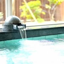 *大浴場一例/包みこむような優しい船室!肌がツルツルになると評判♪