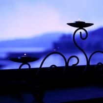 ≪ロミロミサロン カナロア≫世界で最もスピリチュアルなヒーリングマッサージ