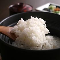 淡路島の土は米作りに最適で歴史を紐解くと古事記にもその歴史が伝えられています