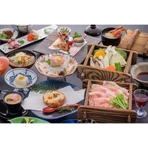料理◆ポークセイロ